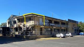 Shop 9/62 Looranah Street Jindalee QLD 4074