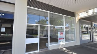 80 Mitchell Street Bendigo VIC 3550