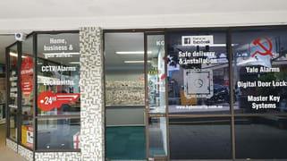 5/198 Moggill Road Taringa QLD 4068