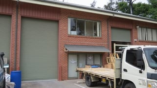 Warriewood NSW 2102