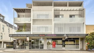 2/236 Rocky Point Road Ramsgate NSW 2217