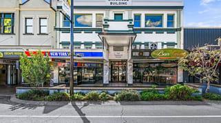 Tenancy 13/191 Margaret Street Toowoomba City QLD 4350