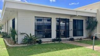 33 Castlemaine Street Kirwan QLD 4817
