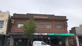 No. 149/149-153 Summer Street Orange NSW 2800