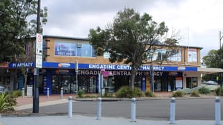 Suite 1/1033 Old Princes Hwy Engadine NSW 2233
