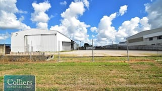 2 - 3 Trade Court Bohle QLD 4818