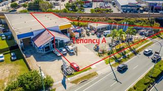 Tenancy A/1-5 Logan River Road Beenleigh QLD 4207