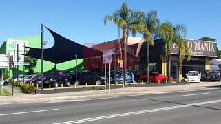 110 Parramatta Road Granville NSW 2142