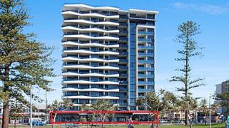 76 Musgrave Street Kirra QLD 4225