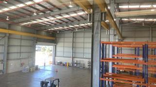 5 George Mamalis Place Callemondah QLD 4680