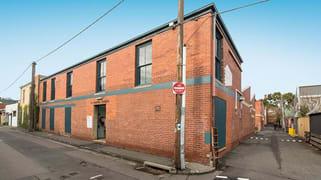 2-6 Chapel Street Cremorne VIC 3121
