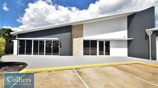 3/24 - 28 Ross River Road Mundingburra QLD 4812