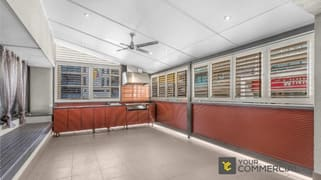 1/52 McLachlan Street Fortitude Valley QLD 4006