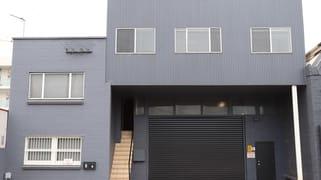 2 Glebe  Street Wollongong NSW 2500