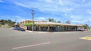 Shop 5/2-4 Kelly Street Berkeley NSW 2506