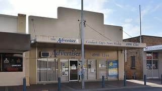 155 Vincent Street Cessnock NSW 2325