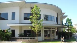 Building 10 Technology Business Park Eight Mile Plains QLD 4113