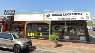 Unit 2/78 City Road Beenleigh QLD 4207