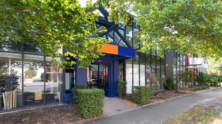 182 Normanby Road South Melbourne VIC 3205
