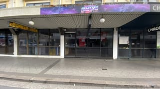 76 Enmore Road Newtown NSW 2042