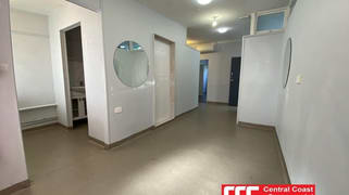 2ab/100-104 Pacific Highway Wyong NSW 2259