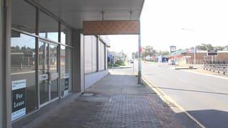 56-58 King Street Warrawong NSW 2502