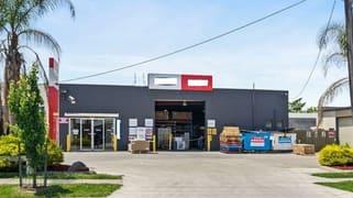 394 McDonald Road Lavington NSW 2641