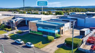 Unit 1, 7 Wrights Place Arundel QLD 4214