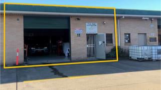 11/6-8 Ralph Black Drive North Wollongong NSW 2500