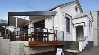 10 Little Ryrie Street Geelong VIC 3220