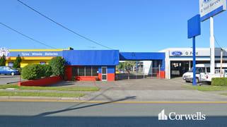 51 Main Street Beenleigh QLD 4207