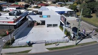 40 Ferry Road Southport QLD 4215