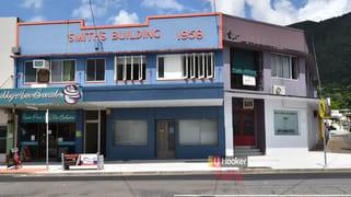 45 Bryant Street Tully QLD 4854
