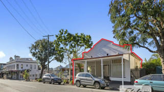730 Brunswick Street Fortitude Valley QLD 4006