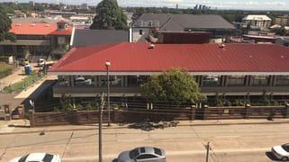 Unit 323, 49 Queen Street Five Dock NSW 2046