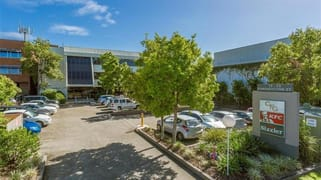 16 Edmondstone Street Newmarket QLD 4051