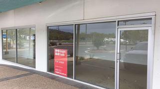 Shop 5/Avion Centre Shaw Street New Auckland QLD 4680