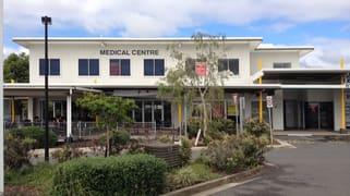 Shop 9 & 10 Avion Centre Gladstone Central QLD 4680