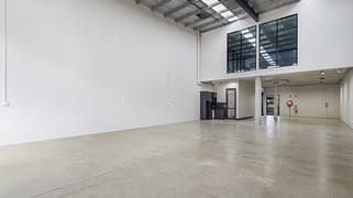 Unit 2/2A Burrows Road St Peters NSW 2044