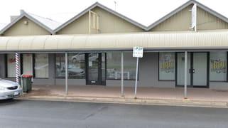 668 Goodwood Road Daw Park SA 5041