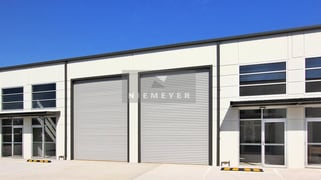 5 - 7 Enterprise Close West Gosford NSW 2250