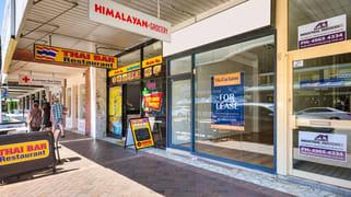 2/67 Beaumont Street Hamilton NSW 2303