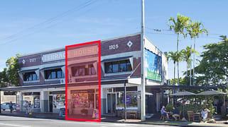 2/1 Enoggera Terrace Red Hill QLD 4059