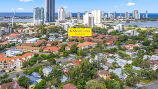 32 Chester Terrace Southport QLD 4215