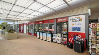 Brightwater Marketplace, Shop 7D, 69-79 Attenuata Drive Mountain Creek QLD 4557