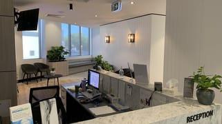 Suite 6B/695 Sandgate Road Clayfield QLD 4011