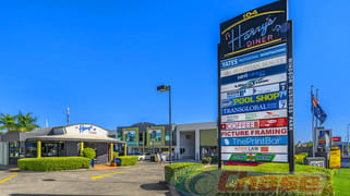 5/104 Newmarket Road Windsor QLD 4030