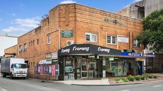 49 Kiora Road Miranda NSW 2228