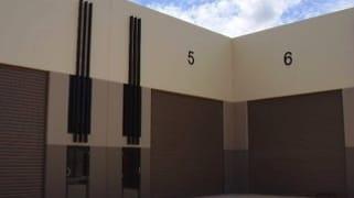 Units 5&6 Lot 2 Commerce Circuit Yatala QLD 4207