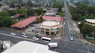 6/133 The River Road Revesby NSW 2212